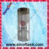 300ml Double Wall Borosilicate Glass Cup