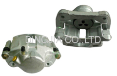 BRAKE CALIPER FOR HYUNDAI GRACE