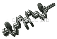 CRANKSHAFT FOR HYUNDAI H100