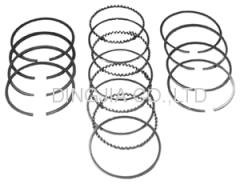 PISTON RING STD FOR HYUNDAI GRACE