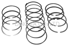 PISTON RING STD FOR HYUNDAI MINI BUS
