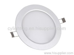 SMD3528 High Brightness Of Good Quality LED Panel Lamp