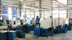 Yuyao Vistda Machinery Co.,Ltd.