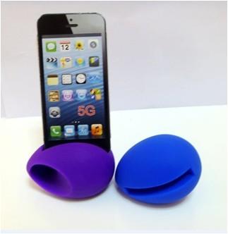 Speaker Horn for iphone 5