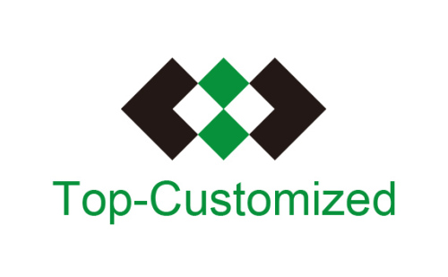 Top Customized Products Ltd