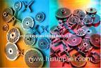 stainless steel meat grinders,meat mincer plates knives cutters blades replacements accessories parts