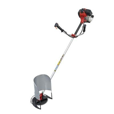 Reaper Garden Brush Cutter Rice PADDY Reapers paddy cutter rice cutter