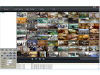 IGreenView HD IP Camera CMS Software