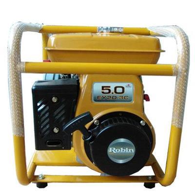 robin engine Irrigation Water Pump robin Gasoline ENGINE