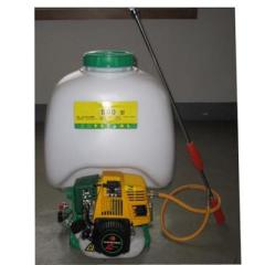 Power Sprayer Engine Sprayer Gasoline Sprayer 2 4 Stroke