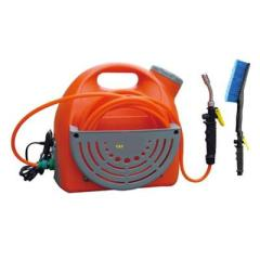 car Cleaning Pressure Washer ,electric car washer DIY CAR WASHER battery car washer