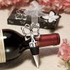 Butterfly Wine Bottle Stoppers Wedding Gift