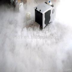 smoke machine 1500w smoke machine ground smoke machine
