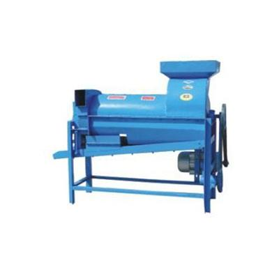 Electric Corn Threshing Machine Maize Thresh Shell Machine