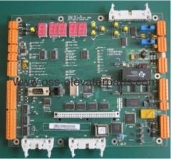 Kone PCB001