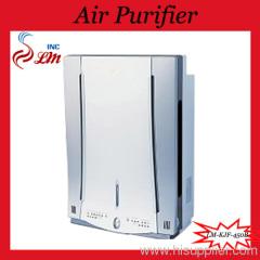 Air Purifier Portable