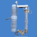 Voltage 15KV High Voltage Drop Out Fuse