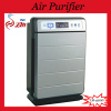 Home Ionic Air Purifiers/Best Design Air Purifier/Low Noise Home Air Purifier