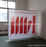Shanghai HS Display Co.,ltd
