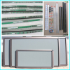 Riotouch New style classroom Interactive whiteboard OEM with factory price