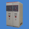12KV High Voltage Ring Main Unit