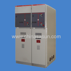 12KV high voltage switch china
