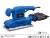 280W 115*230mm Electric Hand Finishing Sander-FS280J