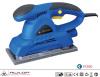 300W 115*230mm Electric Finishing Sander-FS300