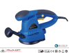 430W Electric Sander--Electric Rotary Sander-RS125JV