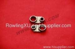 911322147 Picking Link Sulzer Spare Parts