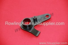 911814233 Tangle Lever D=10 Sulzer Spare Parts