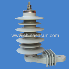 HY5WS lightning arrester china