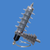 Metal Oxide Surge Arrester and Varistor