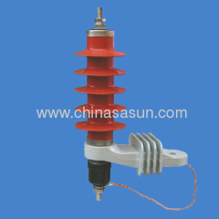 Surge Arrester china