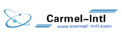 Carmel International Co ., Limited