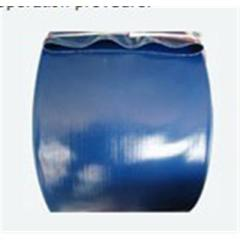 Water Tape Pvc Tape pump Water Band Soft Water Pipe tube