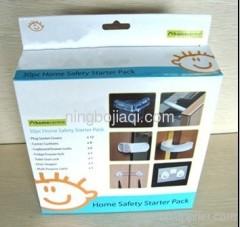Iron Shield From China Manufacturer Ningbo Jiaqi Import