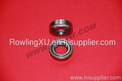 Bearing Sulzer Spare Parts