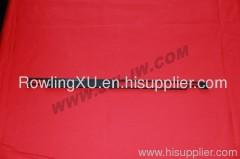 Leno Device 330 Textiles Spare Parts