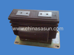 5 A Indoor Current Transformer