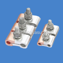 Electric Power Fitting china