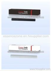 Hot sale Teeth Whitening Pen