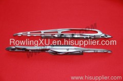 Somet Thema 11 Rapier Gripper
