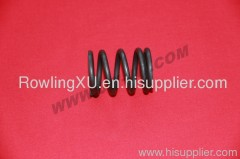Spring for Vamatex c401 Loom Rapier Spare Parts