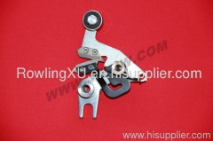 C401 Cutter Vamatex Rapier Loom Spare Parts