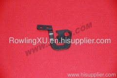 C401 Cutter Parts for Vamatex Loom Spare Parts