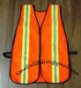 reflective safety vest / Waistcoat