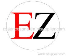 Zhengzhou JinQiDian Technology Co.,Ltd