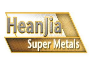 Heanjia Super-metals Co., Ltd.
