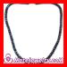 Kenneth Jay lane Jewelry Necklace Sale